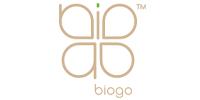 biogo_logo_200x100