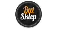 butsklep_logo_200x100