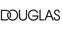 douglas_logo_200x100
