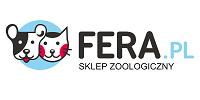 fera_logo_200x100
