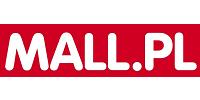 mall_logo_200x100