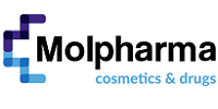 molpharma_logo_200x100