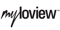 myloview_logo_200x100