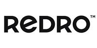 redro_logo_200x100
