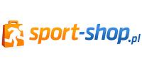 sport_shop_logo_200x100