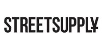 streetsupply_logo_200x100