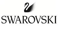 swarovski_logo_200x100