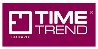 time_trend_logo_200x100