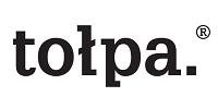 tolpa_logo_200x100