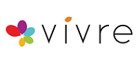 vivre_logo_200x100
