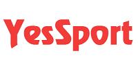 yessport_logo_200x100