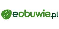 eobuwie_logo_200x100