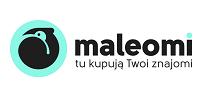 maleomi_logo_200x100