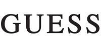 guess_logo_200x100