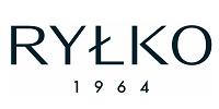 rylko_logo_200x100