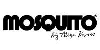 mosquito_logo_200x100