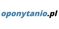 oponytanio_logo_200x100