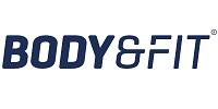 body&fit_logo_200x100