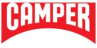 camper_logo_200x100