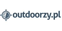 outdoorzy_logo_200x100