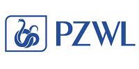 pzwl_logo_200x100