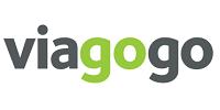 viagogo_logo_200x100