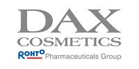 dax_logo_200x100