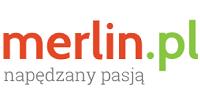 merlin_logo2_200x100