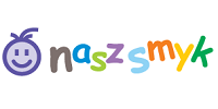 naszsmyk_logo_200x100