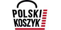 polskikoszyk_logo_200x100