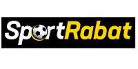 sportrabat_logo_200x100